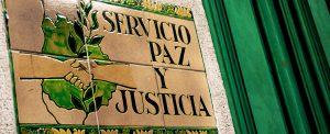Documento de posicionamiento político y análisis sobre el capítulo de seguridad pública de la Ley de Urgente Consideración